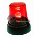 wholesale Lampes:red flashing light lamp