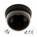 wholesale Security & Surveillance Systems:dummy security camera