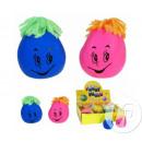 Stress Ball 6cm Mr. Potato