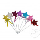 wholesale Pictures & Frames:star 22cm on spades