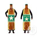 groothandel Dranken: bier kan verhullen bier maat m / l