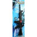 wholesale Toys: gun buzzer & 44cm sparks