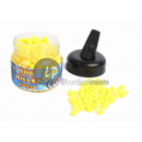 wholesale Erotic-Accessories:bucket with 500 balls