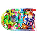 pinball game of patience 10cm