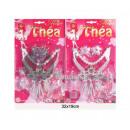 wholesale Pictures & Frames: child princess costume set