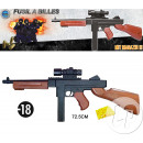 groothandel Home & Living:bal gun 72.5cm Charger
