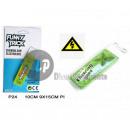 groothandel Stationery & Gifts: nep kauwgom met elektrische schok