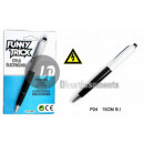 fake pen with electric shock