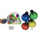 wholesale Pictures & Frames:ball quetschball 6cm mix