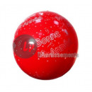 roten Riesen Ballon 1m gutes Jahr