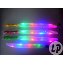 47cm color light sword