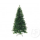 grossiste Décoration: sapin de noël artificiel 60cm vert
