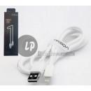 wholesale Computer & Telecommunications: fast charging usb cable for ios 1m