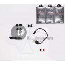 Großhandel Fahrräder & Zubehör: Kopfhörer für Sport Bluetooth-Mix