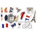 wholesale Children's Furniture:french confetti xxl