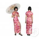 wholesale Costume Fashion: chinese woman dress size s / m