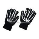 Großhandel Handschuhe:6180 Paar Skelett