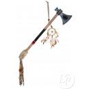 tomahawk z łapacza snów 65cm
