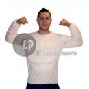 Großhandel Shirts & Tops:Shirt muskulöser Mann