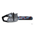 wholesale Machinery:Chainsaw 70cm plastic