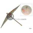 wholesale Costume Fashion: Chinese parasol diameter 90cm