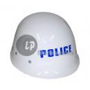 groothandel Kindermeubilair:Helm politie