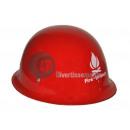 wholesale Children's Furniture:firefighter helmet