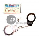 wholesale Microwave & Baking Oven:new metal handcuffs