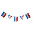 5540 France 3m60 garland