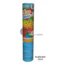 Großhandel Geschenkartikel & Papeterie: Bombe Premium 20cm Konfetti