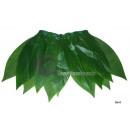 Großhandel Röcke:Rock Tahiti Bananenblatt