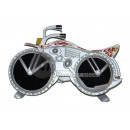 wholesale Glasses:motorcycle glasses