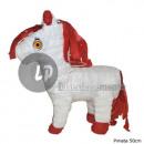 pinata horse 50cm