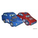 groothandel Auto's & Quads: autosport auto pinata 50cm