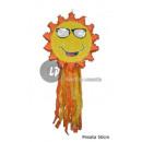 wholesale Children's Furniture:sun pinata 50cm