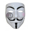 wholesale Toys:Anonymous mask b & w