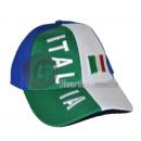 Großhandel Kopfbedeckung:italien, Kappe