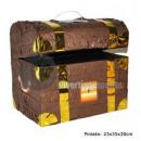 wholesale Children's Furniture:35cm chest pinata