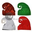 plush hat dwarf mix