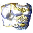 ingrosso Anelli:Plastica armatura romana