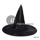 cappello mera strega
