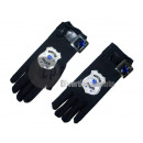 wholesale Gloves:gloves policeman us
