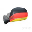 Großhandel Strümpfe & Socken: Paar Socken Deutschland Spiegel