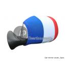 Großhandel Strümpfe & Socken: Paar Socken für Spiegel Frankreich