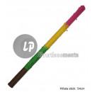 wholesale Children's Furniture: Stick batting pinata 54cm