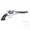 wholesale Microwave & Baking Oven:8 27cm revolver shots