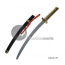 grossiste Micro-ondes et four:sabre de ninja 63cm
