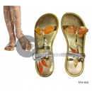 wholesale Shoes: Egyptian sandals single size