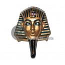 Egyptische masker touthankamon