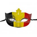 wolf masker België